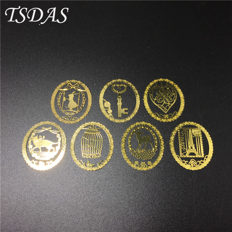 Gold Playing Card Embossed Atlantis Dubai Buildings Dubai: Compare Prices On Philippine Souvenirs- Online Shopping