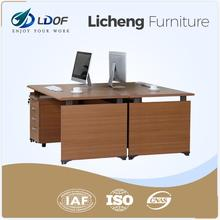 Half Round Office Table With Computer Desk, Half Round Office Table With  Computer Desk Suppliers And Manufacturers At Alibaba.com
