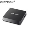 New 4K Windows TV Box Quad Core Windows 10 TV Box EW05 with VGA HDMI USB 3.0 SATA