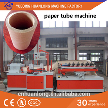 LJ-2D HMC(PL+ZT)excellent paper production machinery with factory price globally