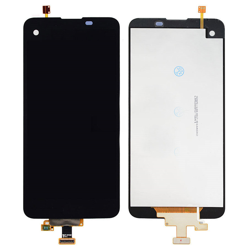 Alibaba Best Seller Display Assembly replacement lcd sceen for LG K5 X220 X220ds X220mb LCD