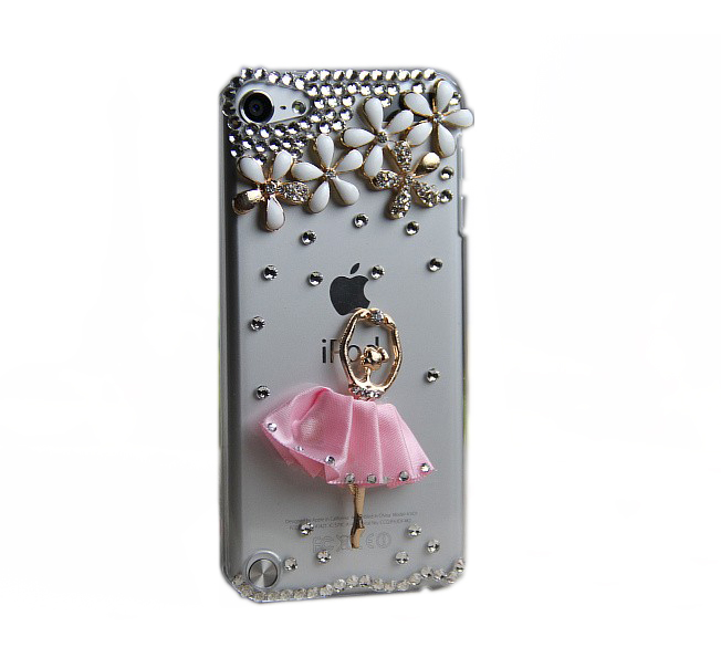 Ipod Touch 5 Cases for Girls Reviews - Online Shopping ...