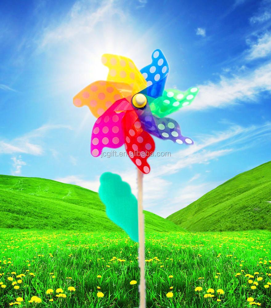 Jard n decoraci n jard n molino de viento al aire libre for Molinos de viento para jardin