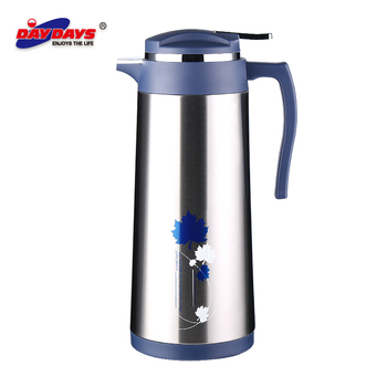 1 0 3 6 9l High Quality Thermos Coffee Pot To Keep Tea