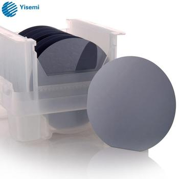 MEMS/TMR sensor si silicon wafer TightTTV