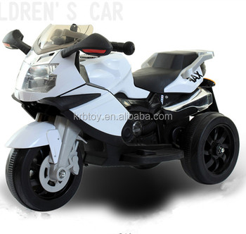china wholesale kid electrical motorcycle toy carkids ride on motorbikekid toy motorcycle