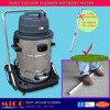 industrial vacuum cleaner robot