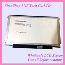 11.6″ Slim LED Display Laptop LCD Screen Panel N116BGE-L42 N116B6-L04 N116BGE-L41 L42 LP116WH2 B116XW03 V.0 B116XW01