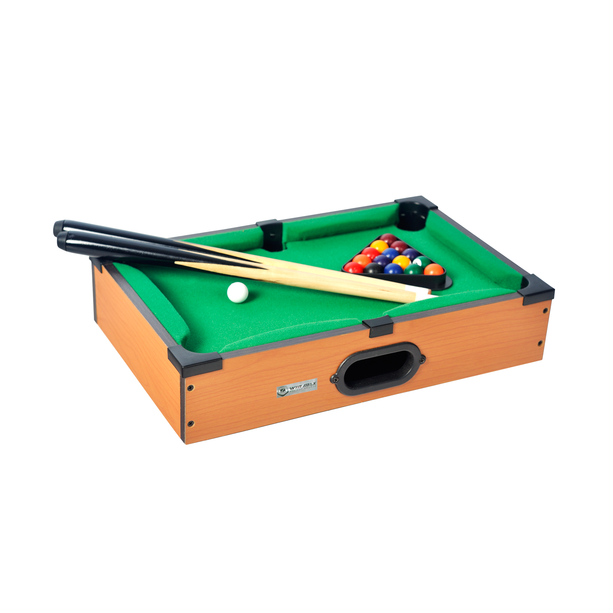 cheap mini pool tables,7FT MDF Pool Table Cheap Pool table