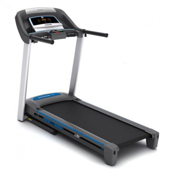 Horizon 841t Treadmill Buy Treadmill Product On Alibaba Com