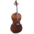 Professional solid Wood satin antique Cello 4/4 With Bow and Cello Bag