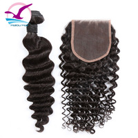 New Arrival Top Selling 2018 Deep Wave Hot Sale Malaysian Hair