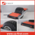 New Arrival Trotter Long board one wheel electric skateboard with 10 inch wheel hot selling