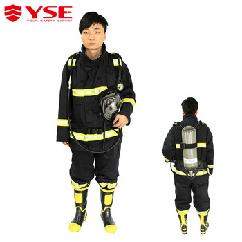 clothing fire protection for sale