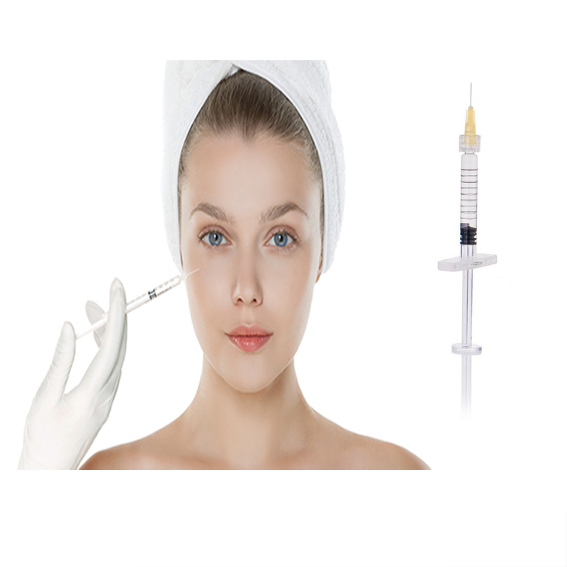 Brand Filler injection for deep wrinkle derm 2ml/<strong>gel</strong>