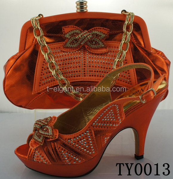heel 2016 high china heels alibaba 12cm shoes crystal sexy shoes lady for blingbling HPHOwrqx