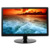 Cheap 19 inch widescreen lcd monitor with VGA DVI HD for computer display