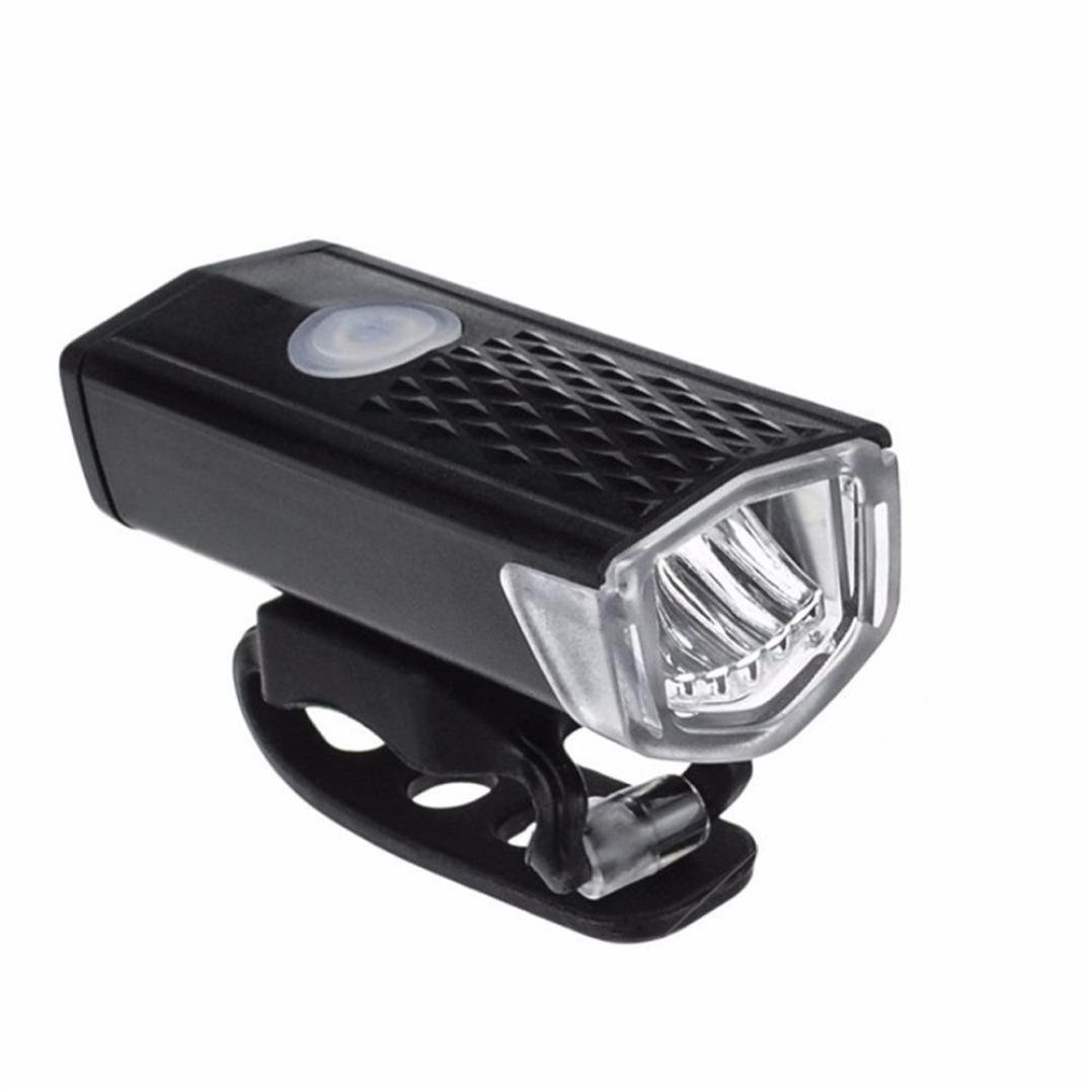e1ac1c2a70c Get Quotations · Bike Lights
