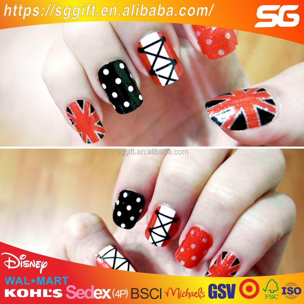 3d Diamond Nail Stickers, 3d Diamond Nail Stickers Suppliers and ...