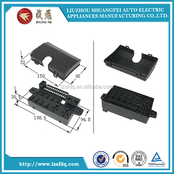 low voltage household wiring diagram low voltage electric fuse relay box - buy fuse relay box ... low voltage fuse box