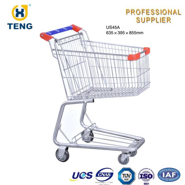 8274ef76f2d4 China Wanzl Shopping Trolley, China Wanzl Shopping Trolley ...