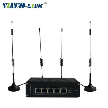 300Mbps 2.4G Wi-Fi Transmission Rate and 100Mbps Max. LAN Data Rate 4g wireless router with sim card slot