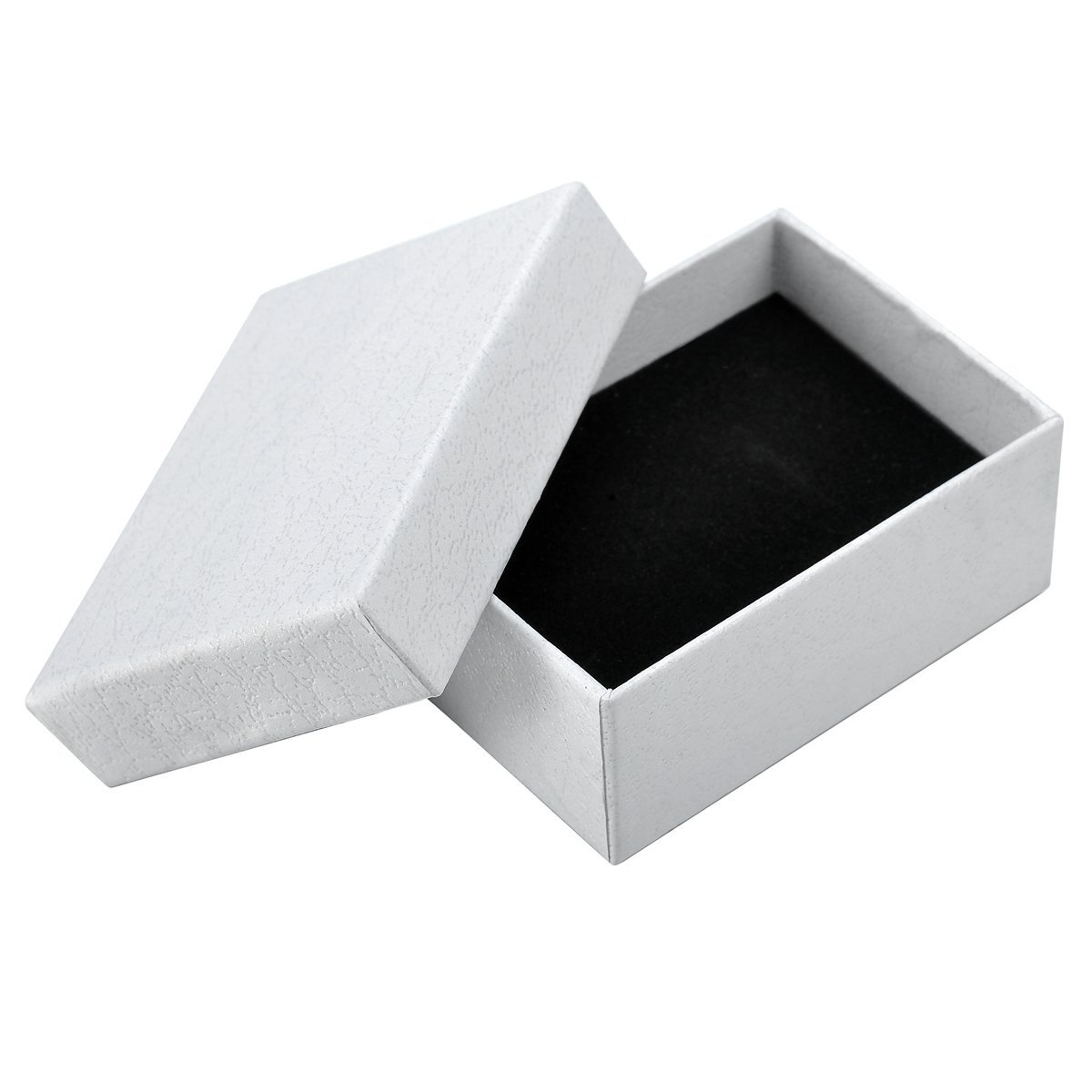 Cheap Cardboard Jewelry Boxes find Cardboard Jewelry Boxes deals on