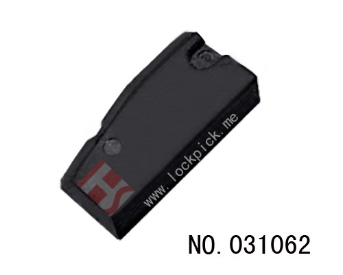 Portable super ND900 Reading and Copying Instrument Mini900 of Car Chip(English Version) 012032