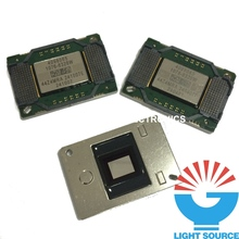 1076-6328W Projector DMD Chip