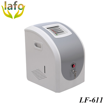 Lf-611 Portable Best Ipl Machine For Hair Removal (hottest ...