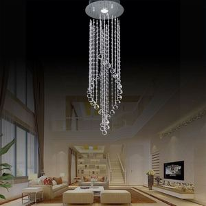Zhongshan Manufacture Tiffany Chandelier Ceiling Lamp