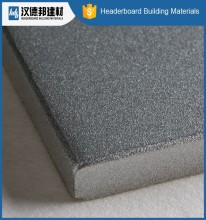 Factory supplier newest excellent quality 2015 weathering durable fiber cement board/exterior wall siding for wholesale