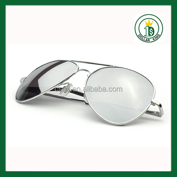 c9eda77c18b7 Buy Oakley Basketball Glasses In China. Buy Men Sports Polarized Cycling Sunglasses  Goggles-6.54 Online Shopping www.lesbauxdeprovence.com
