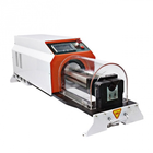 UAV Cable stripping machine crimping machine for ground wire