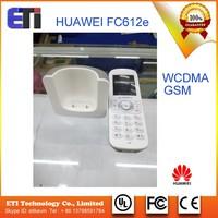CDMA FIXED WIRELESS PHONE FWP GSM Fixed Wireless Phone, GSM desktop phone with SIM card, GSM telephone