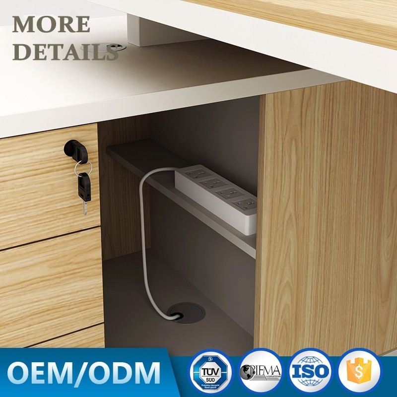 Sihoo CEO Furniture Bulk Furniture Z0806