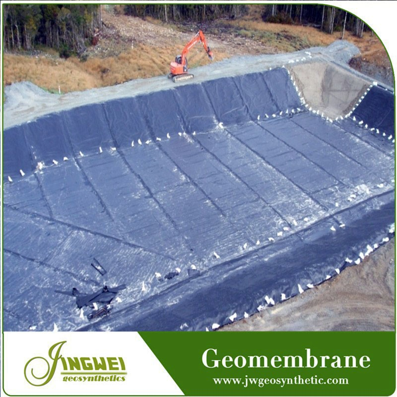 resistant chemical astm waterproofing circular ponds construction engineering services