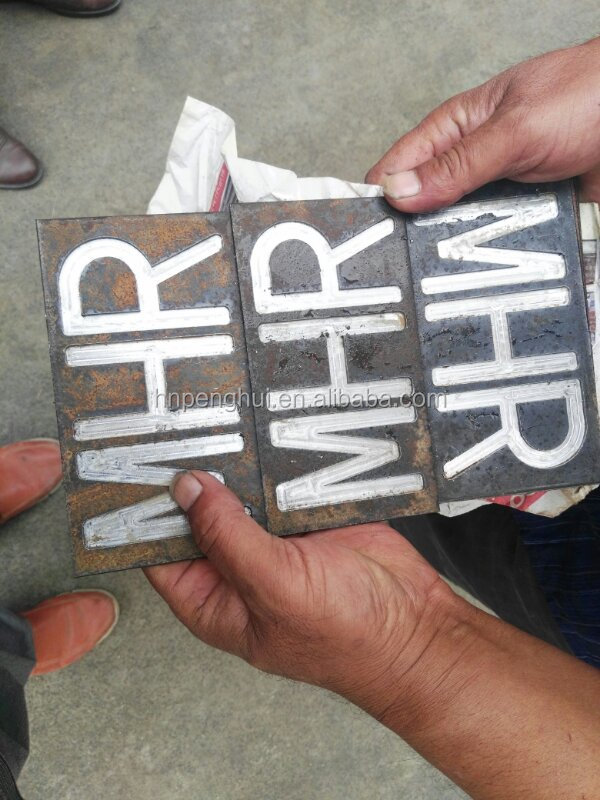 Automatic Uganda Brazil Pakistan Cameroon India Clay interlock Brick Making Machine