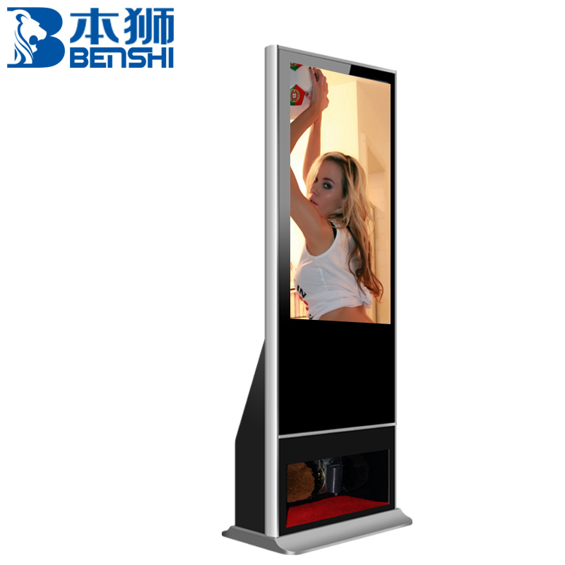 OEM wide screen support 32 42 55 60 65 polegada de televisão inteligente com wi-fi 3d 4 k uhd TV LCD guangzhou levou tv