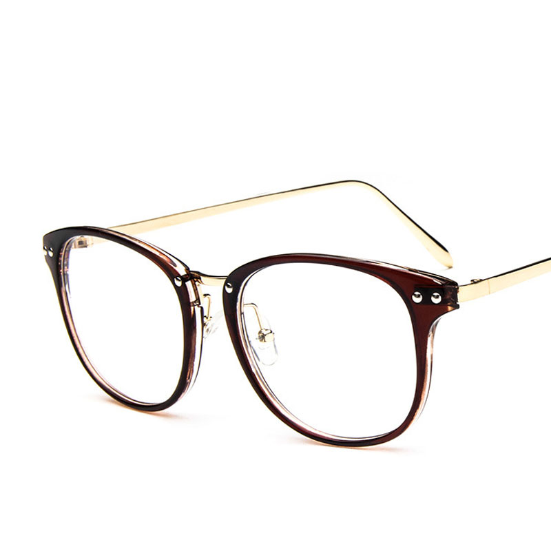 Find great deals on eBay for fake fashion glasses. Shop with confidence.