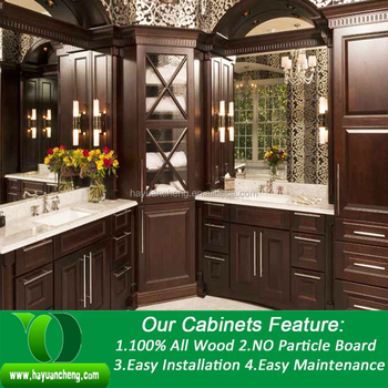 Ready made modular moulded kitchen cabinets for sale buy for Ready made kitchen units for sale