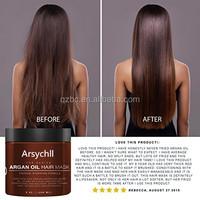 Best sale OEM hair color cream