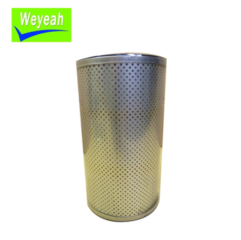 Genuine Cat Engine Oil Filter 132-8876 - Buy 1328876 Oil  Filter,1328876,132-8876 Product on Alibaba com