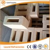 /product-detail/high-quality-refractory-brick-used-for-cement-glass-and-furnaces-kilns-60161245614.html