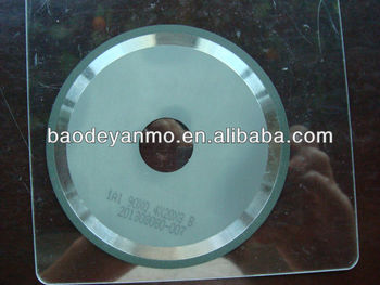 Diamond tool/abrasives tools/abrasives cutting grinding wheel