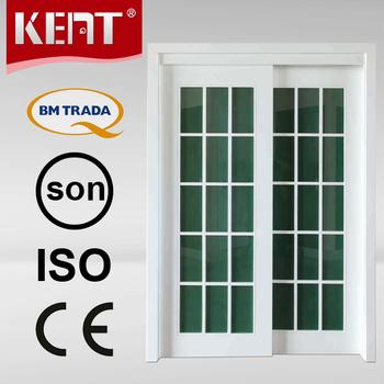 Door Size Standard Sliding Glass Door Size Standard Sliding Glass Door