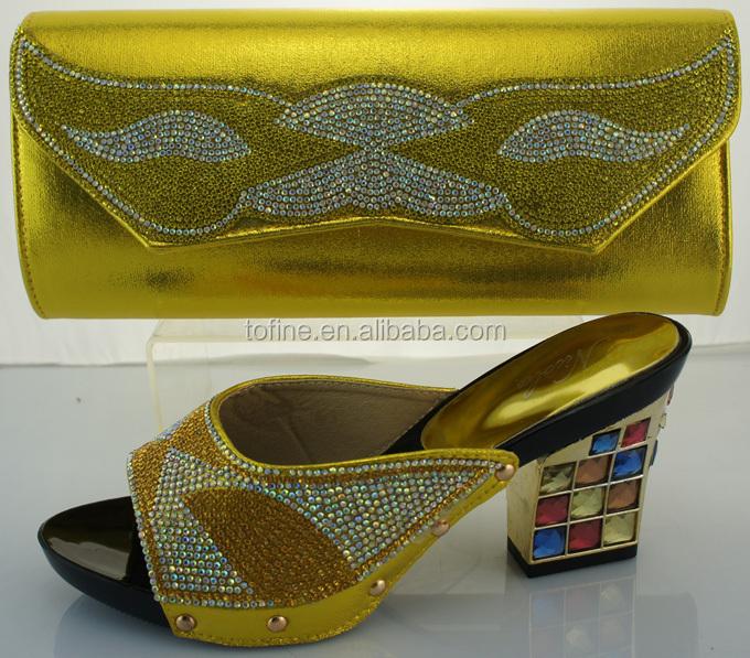 lady turkey shoes Alibaba express china free wholesale fashion sample 780wq8U5