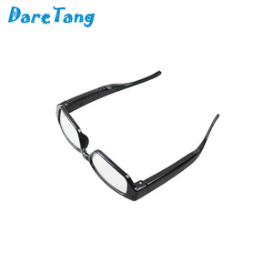 Hidden glasses camera Home Security Eyewear Cam HD glasses DVR Video Recorder