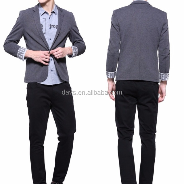 Buy Cheap China indo-western suits Products, Find China indo ...