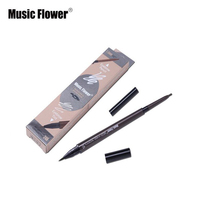 Good Quality Waterproof eyebrow pencil Private Label Eyebrow Tint